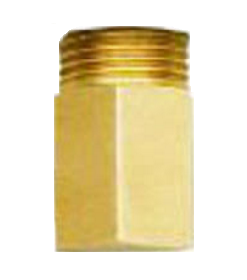 VIQUA #602812 Valve Thermal reduction